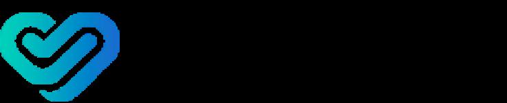 林口長庚醫院海扶刀陳威君醫師 Logo